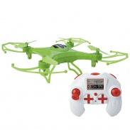 HONOR x13 - 22cm - střední dron na dálkové ovládání