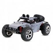 Karoserie pro Subotech buggy 4x4