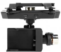 GoPro Kit  pro Xiro Xplorer