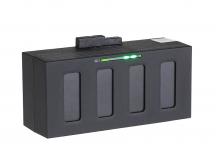 Akumulátor 5200mAh pro Xiro Xplorer