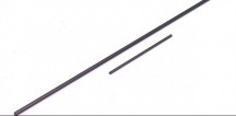 5M061, Main wing support bar, mig 15, art-tech,