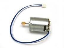 9053-15, hlavní motor pro Volitation 9053