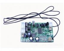 9053-24, řídící jednotka pro Volitation 9053 27Mhz nebo 40Mhz