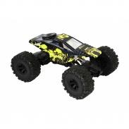 DF-Crawler 4WD RTR - zeleno-černý, verze 2020