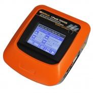Dotykový 90W nabíječ I-Peak Touch 7A