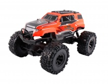 DF-Crawler 4WD, RTR, OFF-ROAD